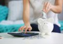 Financial Tips For The First Year at College