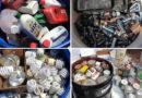 New Options for Hazardous Waste