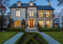House of the Month: 3414 Beverly Drive