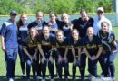 Lady Scots Return to Playoffs This Week