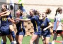 Lady Scots Blank Legacy for State Title