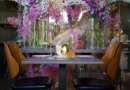 Spring Forward Libations, Sustainability Featured on Dallas Menus