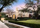 House of the Month: 3701 Lexington Avenue
