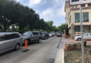 Want To See Preston Road Construction Completed Before October?