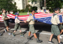 Parade Lovers, Rotary Needs Your Help