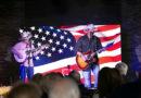 GALLERY: Aikman Garage Band Concert