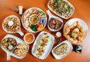 Dallas Eats: Spring/Summer Pairing Not to Miss