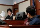 Judge Rosemarie Aquilina to Speak at Dallas CASA Award Dinner