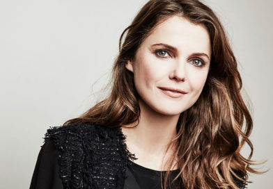 Actress Keri Russell to be Featured Guest at Milestones Luncheon