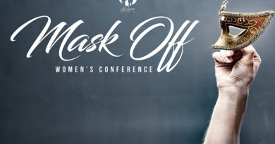 Statler to Host Second Annual Women's Conference