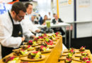 HarborChase of the Park Cities Scores Big at Culinary Competition