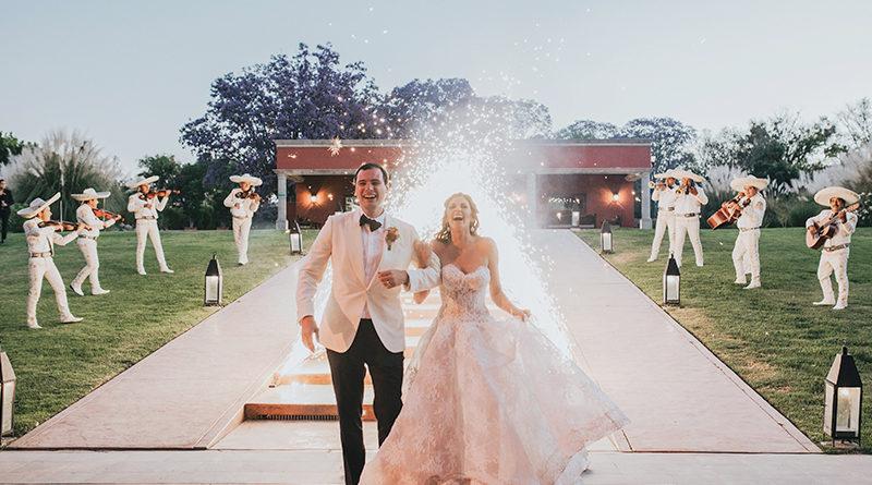 Kelly Nash Wedding.Weddings Park Cities People