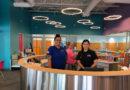 The Little Gym Debuts New Dallas Facility