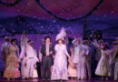 """""""Hello, Dolly!"""" Tickets Now on Sale"""