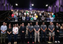 GALLERY: First-Ever North Texas Film Festival