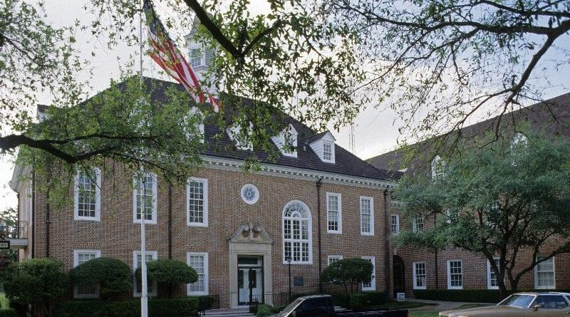 University Park Proposes Tax Increase