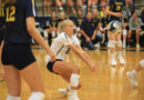 Lady Scots Continue Tough Tourneys
