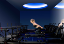 Lagree Fitness Studio, TIGHT, Sets University Park Opening Date