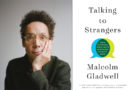 Best-Selling Author, Podcaster Malcolm Gladwell to Visit SMU