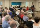 City Sets Public Hearing for Final PD-15 Plans