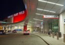 Dallas Love Field Named Among Travel + Leisure's World's Best Airports
