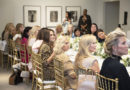 GALLERY: Jimmy Choo Benefitting The Family Place