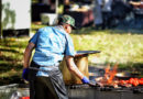 Everything You Need to Know About This Year's Chefs For Farmers Festival