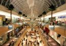 Galleria Dallas hosts Heyday Street Fair