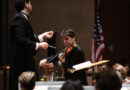 GALLERY: DSO Gala with Joshua Bell