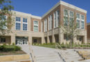 Boundary Committee Sends Plan to HPISD Board