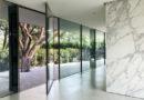 Dallas Architecture Forum Presents 365 Modern Living Reception