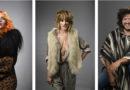 Dear Clark Hair Studio Hosts Benefit Halloween Party