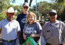 Community Rallies to Help Schools Hit Hardest by Tornado