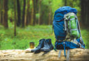 Can New Parents Group Bolster Interest in Scouting?