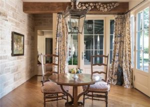 Lee Trevino Removes Preston Hollow Home From Market