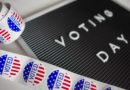 Voters to Cast Ballots on State Constitutional Amendments