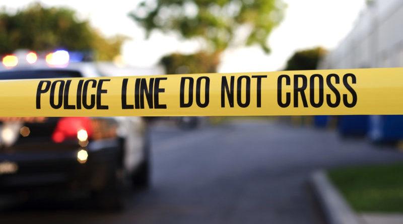 Preston Hollow Crime Reports Nov. 16 – 22