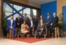 Dallas ISD Board Approves New School, Renovation of Thomas Jefferson
