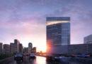 Dallas Built Impressive High-Tech Economy