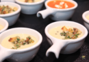Soup for the Cold Weather, Art for the Creative Spirit