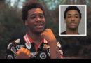 gilstrap-portley rapper sex offender