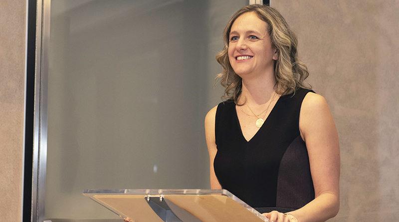 GALLERY: Junior League Of Dallas Presents Grants