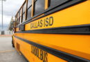 Get Planning: Dallas ISD Releases 2020-2021 Calendar