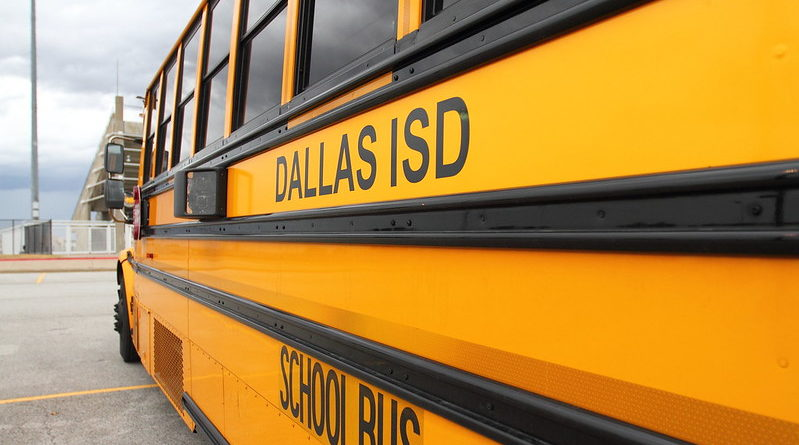 Dallas Isd 2021-22 Calendar Background