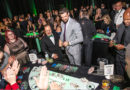 GALLERY: Dallas Stars Casino Night Raises Record $420k