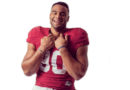 San Francisco 49ers Solomon Thomas to Speak at Dad2Dad Breakfast Series