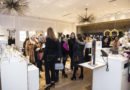 Kendra Scott Hosts Event For 2020 Cattle Baron's Ball Kick Off