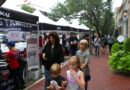 Highland Park Village Announces 2020 Spring LOCAL Markets