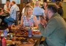 Samantha Brown Visits Dallas for Third Season of PBS Show
