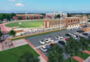 $5 million Gift To Build New SMU Soccer and Track Stadium